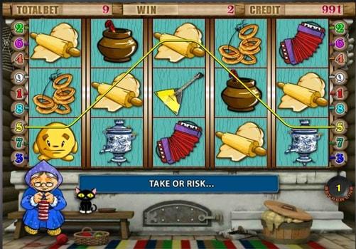 Dolphins pearl ігровий автомат