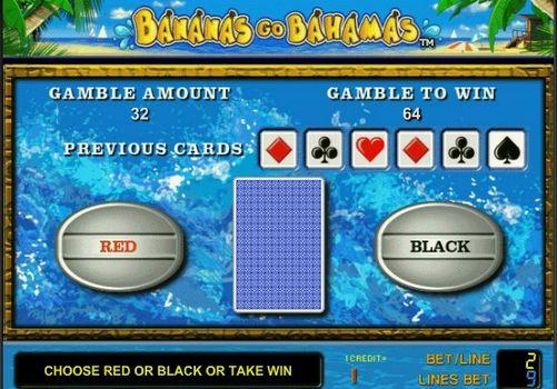 Інтернет казино palace