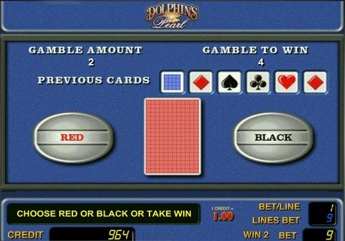 Дозволені онлайн казино в росії